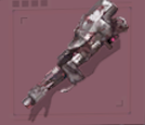 Bloody PROTEUS Arm Module