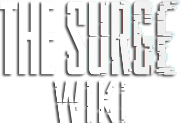 The surge wiki the surge wiki the surge wiki will guide you with all information on weapons armor quests skills talents maps walkthroughs and more sciox Gallery