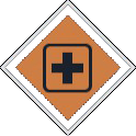 first_aid_station_icon