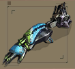 mantis_arm_gear_0